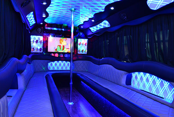 partybus-6