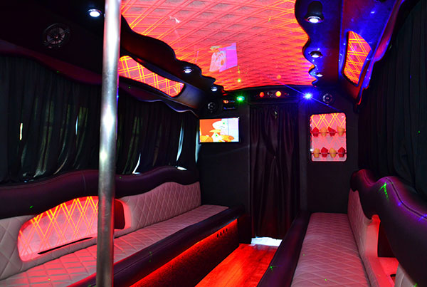 partybus-7